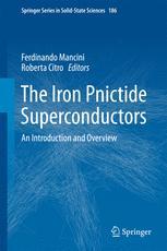 The Iron Pnictide Superconductors