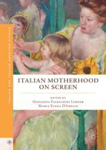 Italian Motherhood on Screen