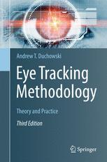 Eye Tracking Methodology