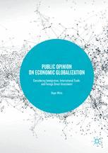 Public Opinion on Economic Globalization