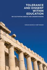 Tolerance and Dissent within Education