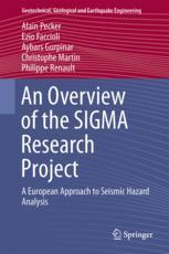 An Overview of the SIGMA Research Project