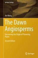 The Dawn Angiosperms