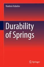 Principles of Spring Design