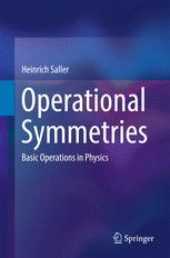 Operational Symmetries