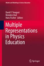 Multiple Representations in Physics Education :