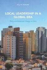 Local Leadership in a Global Era