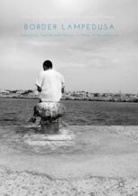 Border Lampedusa