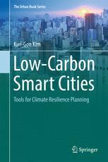 Low-Carbon Smart Cities