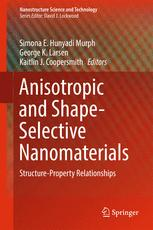 An Introduction to Nanotechnology