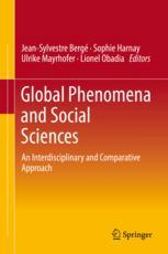 Global Phenomena and Social Sciences