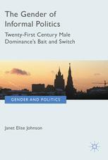 The Gender of Informal Politics