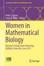 Women in Mathematical Biology