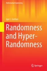Randomness and Hyper-randomness