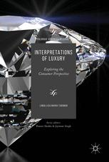 Interpretations of Luxury