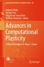 Comparison of Phase-Field Models of Fracture Coupled with Plasticity