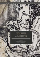 queer tolkien a bibliographical essay on tolkien and alterity queer tolkien a bibliographical essay on tolkien and alterity