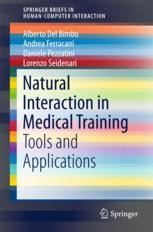 Natural Interaction in Medical Training