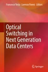 Optical Switching in Next Generation Data Centers