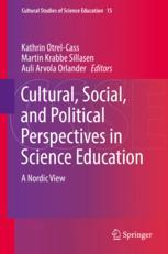 Research Preregistration in Political Science  The Case  Counterarguments   and a Response to Critiques