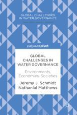 Global Challenges in Water Governance