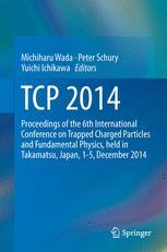 TCP 2014