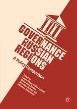Governance in Russian Regions
