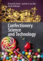 Confectionery Science and Technology :