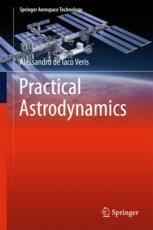 Practical Astrodynamics :