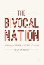 The Bivocal Nation