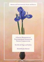 A Social Biography of Contemporary Innovative Poetry Communities