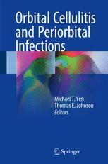 Orbital Cellulitis and Periorbital Infections