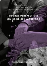 Global Perspectives on Same-Sex Marriage