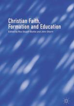 Christian Faith, Formation and Education