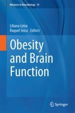 Obesity and Brain Function