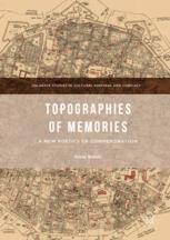 Topographies of Memories