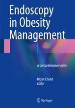Endoscopy in Obesity Management