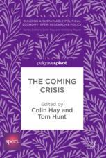 The Coming Crisis :