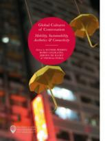Global Cultures of Contestation