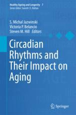Circadian Rhythms and Their Impact on Aging