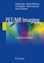 PET/MR Imaging