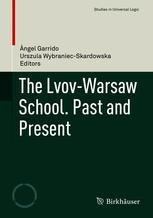 The Lvov-Warsaw School. Past and Present
