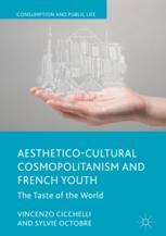 Aesthetico-Cultural Cosmopolitanism and French Youth