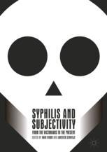 Syphilis and Subjectivity