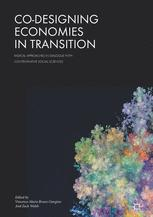 Co-Designing Economies in Transition