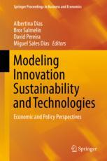 Modeling Innovation Sustainability and Technologies