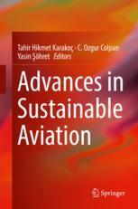 Environmentally Clean Reformulated Aviation Gasoline