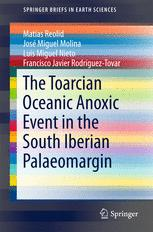 The Toarcian Oceanic Anoxic Event in the South Iberian Palaeomargin
