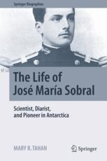 The Life of José María Sobral