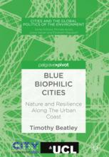 Blue Biophilic Cities